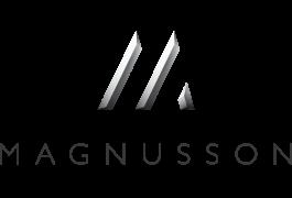Advokaadibüroo Magnusson